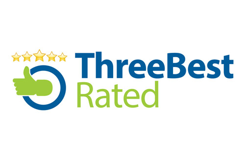 Three Best Rated Massage Therapy in Gilbert