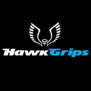 hawkgrip provide