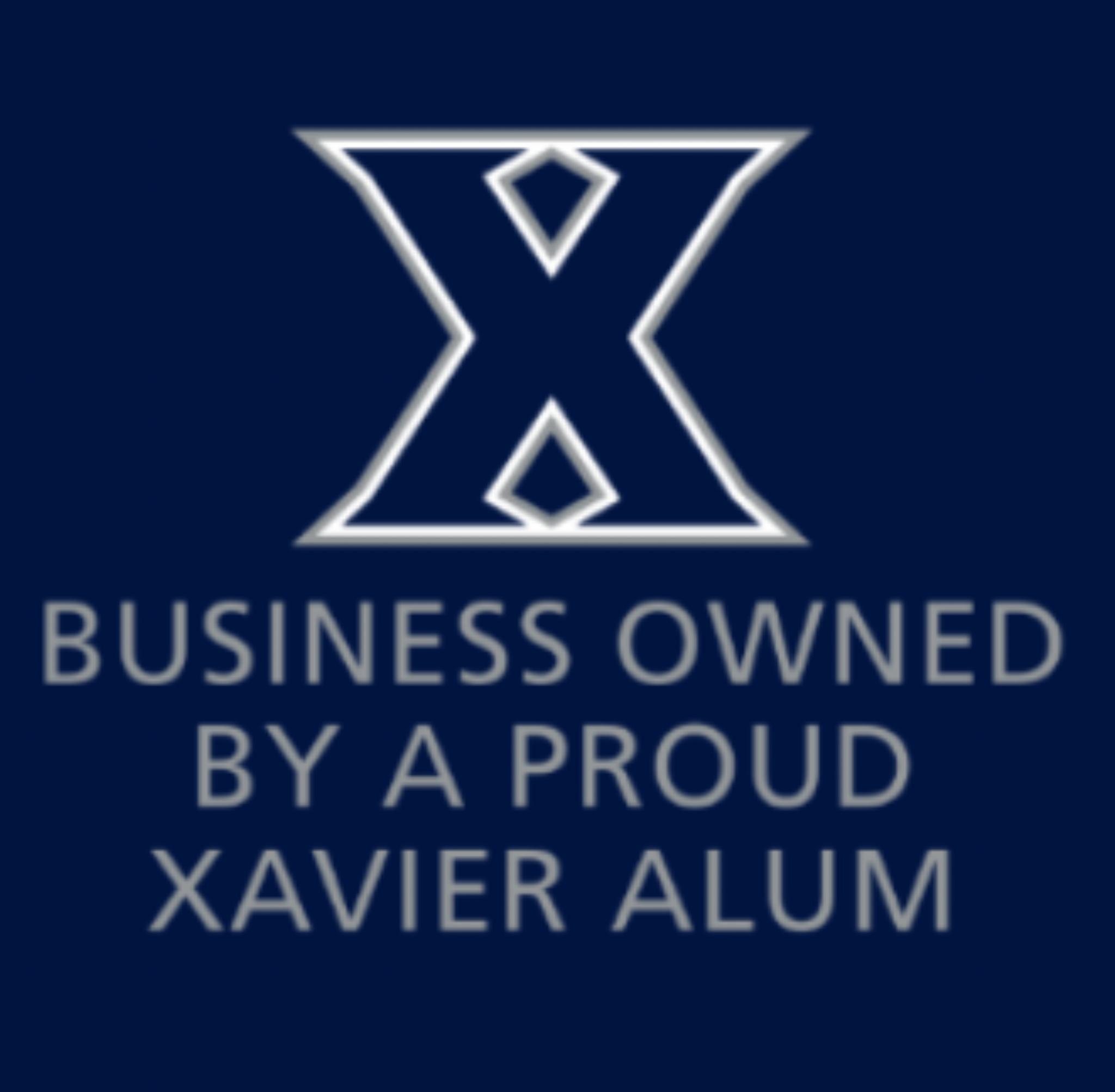 Xaiver University Alumni